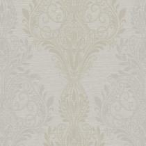200808 Sloane Rasch-Textil Vliestapete