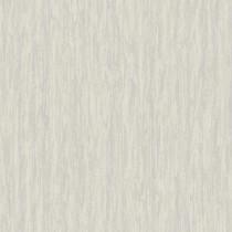 200809 Sloane Rasch-Textil Vliestapete