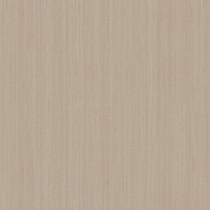 200816 Sloane Rasch-Textil Vliestapete