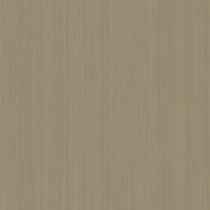 200818 Sloane Rasch-Textil Vliestapete