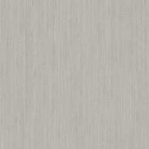 200821 Sloane Rasch-Textil Vliestapete