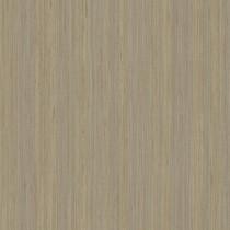 200822 Sloane Rasch-Textil Vliestapete