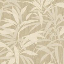 200840 Sloane Rasch-Textil Vliestapete