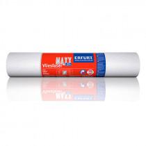 ERFURT Vliesfaser MAXX Premium Pebble 200 (9 x rolls)