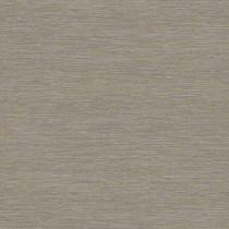 201312 Malibu Rasch-Textil