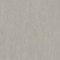 201402 Malibu Rasch-Textil