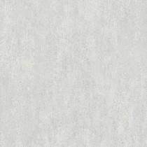201404 Malibu Rasch-Textil