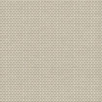 201409 Malibu Rasch-Textil