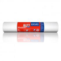 ERFURT Vliesfaser MAXX Premium Okio 204 (9 x rolls)