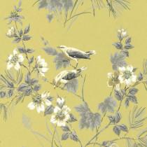 210001 Rosemore Rasch-Textil Vliestapete