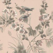 210002 Rosemore Rasch-Textil Vliestapete