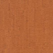 213620 Vista Rasch Textil Textiltapete