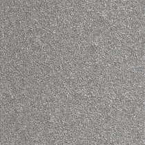 213675 Vista Rasch Textil Textiltapete