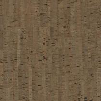 213743 Vista Rasch Textil Textiltapete