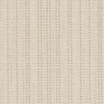 213750 Vista Rasch Textil Textiltapete