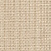 213897 Vista Rasch Textil Textiltapete
