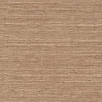 213910 Vista Rasch Textil Textiltapete