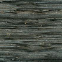214009 Vista 6 Rasch-Textil