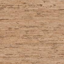 215259 Vista Rasch Textil Textiltapete