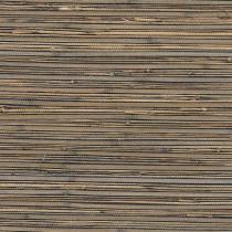 215532 Vista Rasch Textil Textiltapete