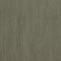 217978 Essentials BN Wallcoverings Vliestapete