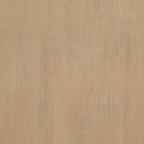 217981 Essentials BN Wallcoverings Vliestapete