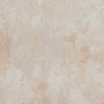 218002 Essentials BN Wallcoverings Vliestapete
