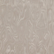 218042 Essentials BN Wallcoverings Vliestapete