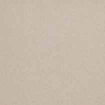 218304 Glassy BN Wallcoverings Vliestapete