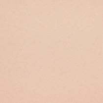 218305 Glassy BN Wallcoverings Vliestapete