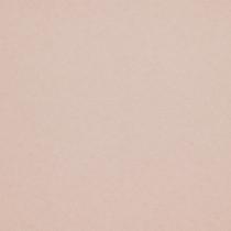 218306 Glassy BN Wallcoverings Vliestapete