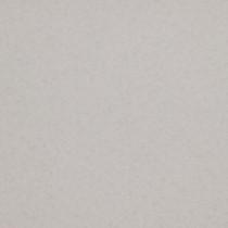 218309 Glassy BN Wallcoverings Vliestapete