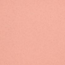 218310 Glassy BN Wallcoverings Vliestapete