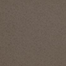 218316 Glassy BN Wallcoverings Vliestapete