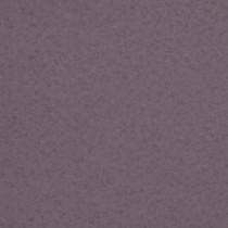 218317 Glassy BN Wallcoverings Vliestapete
