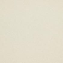 218318 Glassy BN Wallcoverings Vliestapete