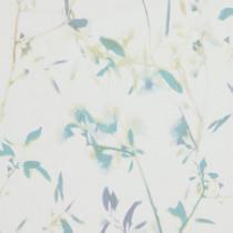 218322 Glassy BN Wallcoverings Vliestapete