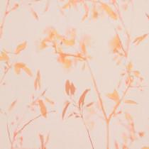 218323 Glassy BN Wallcoverings Vliestapete