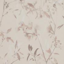 218324 Glassy BN Wallcoverings Vliestapete