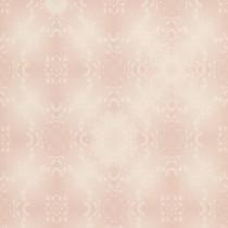 218331 Glassy BN Wallcoverings Vliestapete