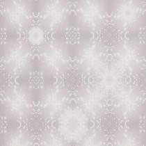 218333 Glassy BN Wallcoverings Vliestapete