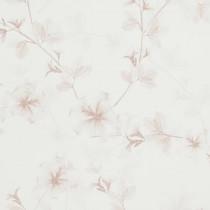 218340 Glassy BN Wallcoverings Vliestapete