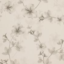218341 Glassy BN Wallcoverings Vliestapete