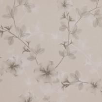 218342 Glassy BN Wallcoverings Vliestapete