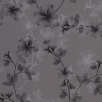 218344 Glassy BN Wallcoverings Vliestapete