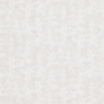 218350 Glassy BN Wallcoverings Vliestapete