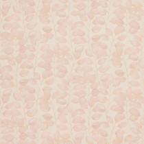 218353 Glassy BN Wallcoverings Vliestapete
