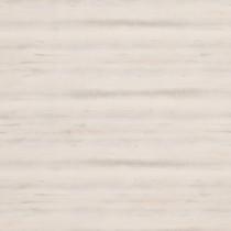 218360 Glassy BN Wallcoverings Vliestapete