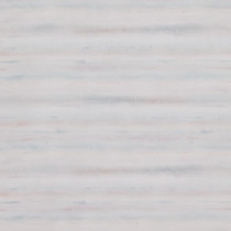 218361 Glassy BN Wallcoverings Vliestapete