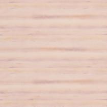 218362 Glassy BN Wallcoverings Vliestapete